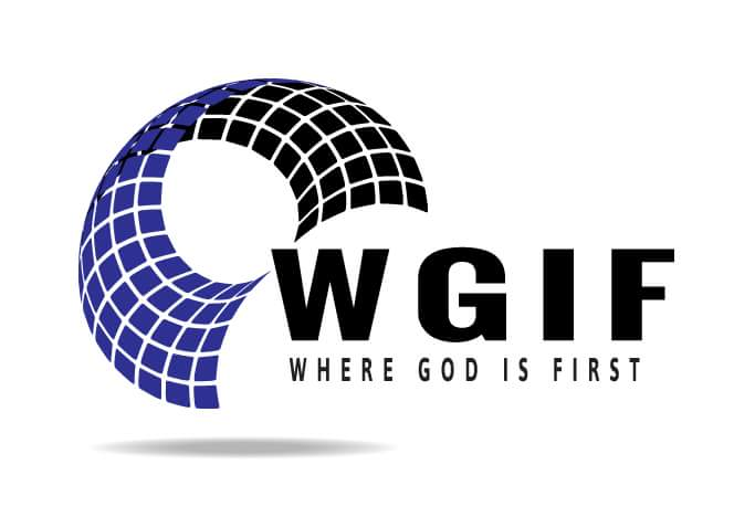 WGIF Gospel Radio Station