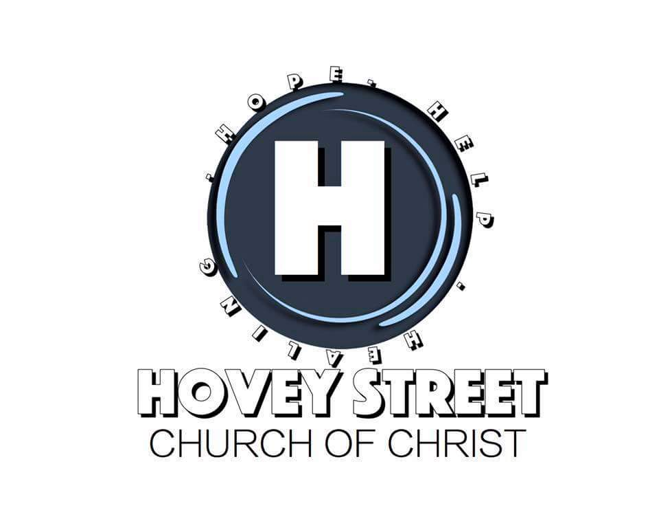 hovey-street-church-of-christ
